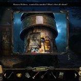 Скриншот Cursed Memories: The Secret of Agony Creek – Изображение 1