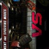 Скриншот Real Steel HD – Изображение 4