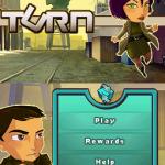 Скриншот TURN – Изображение 15