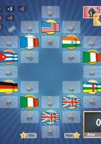 Café International – фото обложки игры