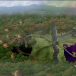 Скриншот Robin Hood: Defender of the Crown – Изображение 43
