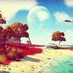 Скриншот No Man's Sky – Изображение 51