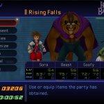 Скриншот Kingdom Hearts HD 1.5 ReMIX – Изображение 17