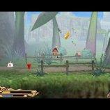 Скриншот Naruto Shippuden 3D: The New Era – Изображение 2