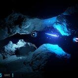 Скриншот Drone Zero Gravity – Изображение 12
