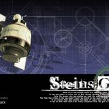 Скриншот STEINS;GATE – Изображение 2