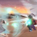 Скриншот Naruto Shippuden: Ultimate Ninja Storm 3 – Изображение 38