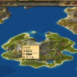 Скриншот Grepolis – Изображение 6