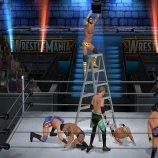 Скриншот WWE Smackdown vs Raw 2011 – Изображение 7
