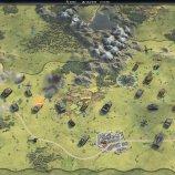 Скриншот Panzer Corps 2 – Изображение 6
