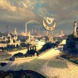 Скриншот Total War: Warhammer II – Изображение 7