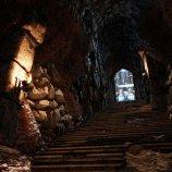 Скриншот The Bard's Tale 4: Barrows Deep – Изображение 4