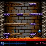 Скриншот Everlasting Tower – Изображение 10