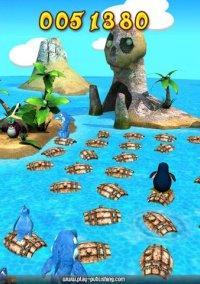 Ice Land 2 – фото обложки игры