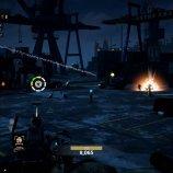 Скриншот Heavy Fire: Red Shadow – Изображение 5