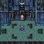 Скриншот Final Fantasy 4: The Complete Collection – Изображение 39