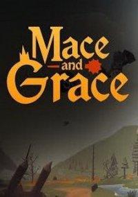 Mace and Grace – фото обложки игры