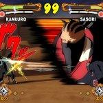Скриншот Naruto Shippuden: Ultimate Ninja 4 – Изображение 18