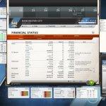 Скриншот FIFA Manager 12 – Изображение 13