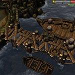 Скриншот The Steampunk League – Изображение 5