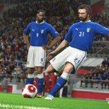 Скриншот Pro Evolution Soccer 2014 – Изображение 7