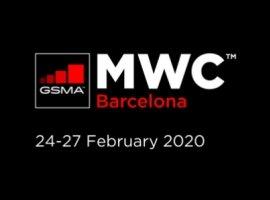 Китайцев небудут пускать навыставку MWC 2020