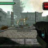 Скриншот Avert Fate – Изображение 8