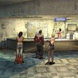 Скриншот Beat Down: Fists of Vengeance – Изображение 4
