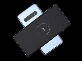 Опубликованы качественные рендеры Samsung Galaxy S11
