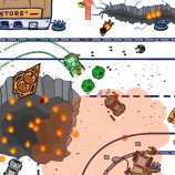 Скриншот State of Anarchy: Master of Mayhem – Изображение 10