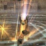 Скриншот Valhalla Knights 2 – Изображение 1