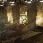 Скриншот Deus Ex: Human Revolution – Изображение 13