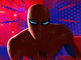 Коппола разругал супергеройское кино, но один фильм ему все же нравится