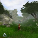 Скриншот Immortals: The Heavenly Sage – Изображение 1