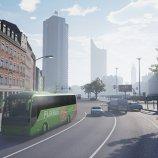 Скриншот Fernbus Simulator – Изображение 12