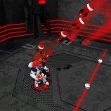 Скриншот Metagalactic Blitz – Изображение 4