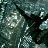 Скриншот Ninja Blade – Изображение 11