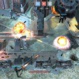 Скриншот Techwars Online 2 – Изображение 1