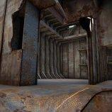 Скриншот DayZ Mod – Изображение 1