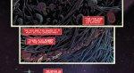 Забудьте все, что знали оВеноме. Как древний бог симбиотов изменил историю Marvel. - Изображение 15