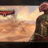 Скриншот Divinity: Original Sin II – Изображение 4