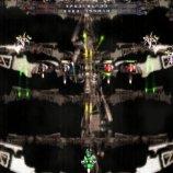 Скриншот Космические рыцари 2 – Изображение 4