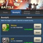 Скриншот Monster Warlord – Изображение 8