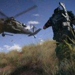 Скриншот Tom Clancy's Ghost Recon: Wildlands – Изображение 51