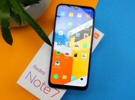 «Яндекс» назвал самые популярные смартфоны августа уроссиян