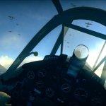 Скриншот World of Planes – Изображение 21