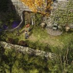 Скриншот Divinity: Original Sin II – Изображение 16