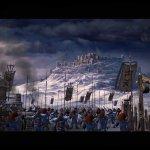 Скриншот Armies of Exigo – Изображение 39
