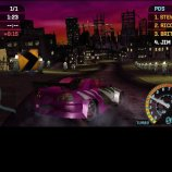 Скриншот Need for Speed: Underground Rivals – Изображение 12