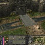 Скриншот 7.62: High Calibre – Изображение 4
